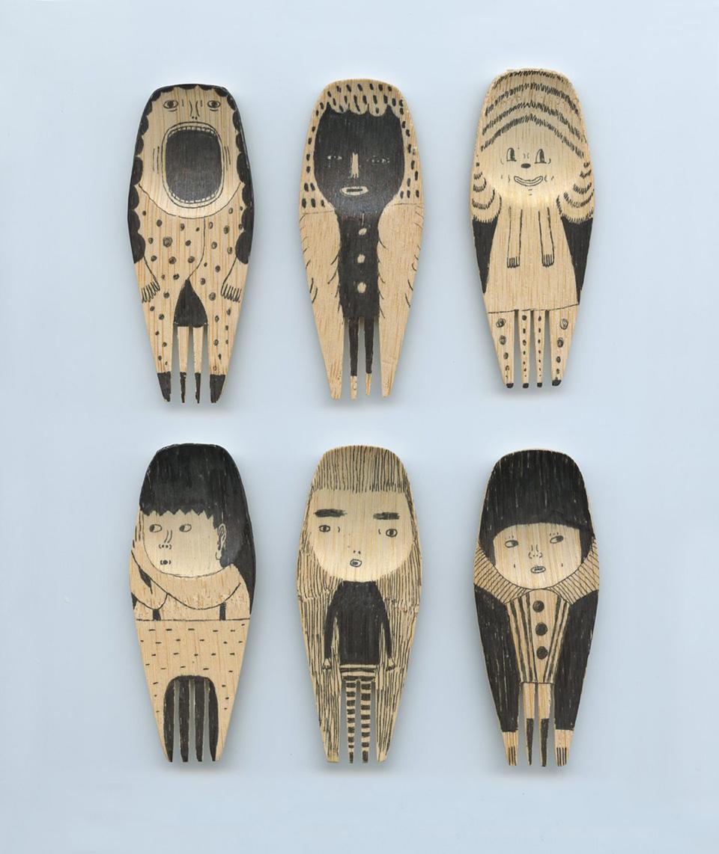 spoons 960
