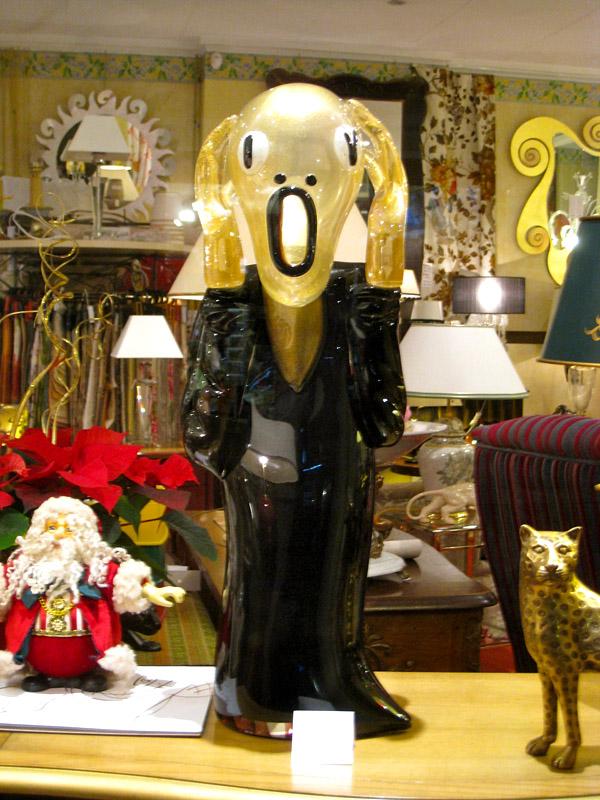 the-scream-lamp