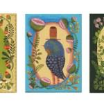 Miniature Paintings