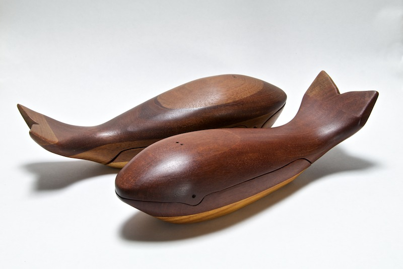 2557_vintage-bump-sculpture-whale-teak-art3