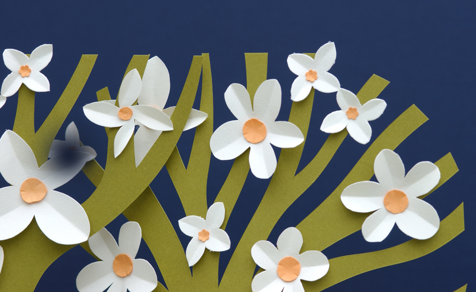 flowers copy 2