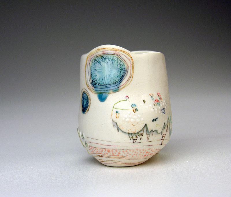 7051697763 a812a4f4fa c Michelle Summers Ceramics.