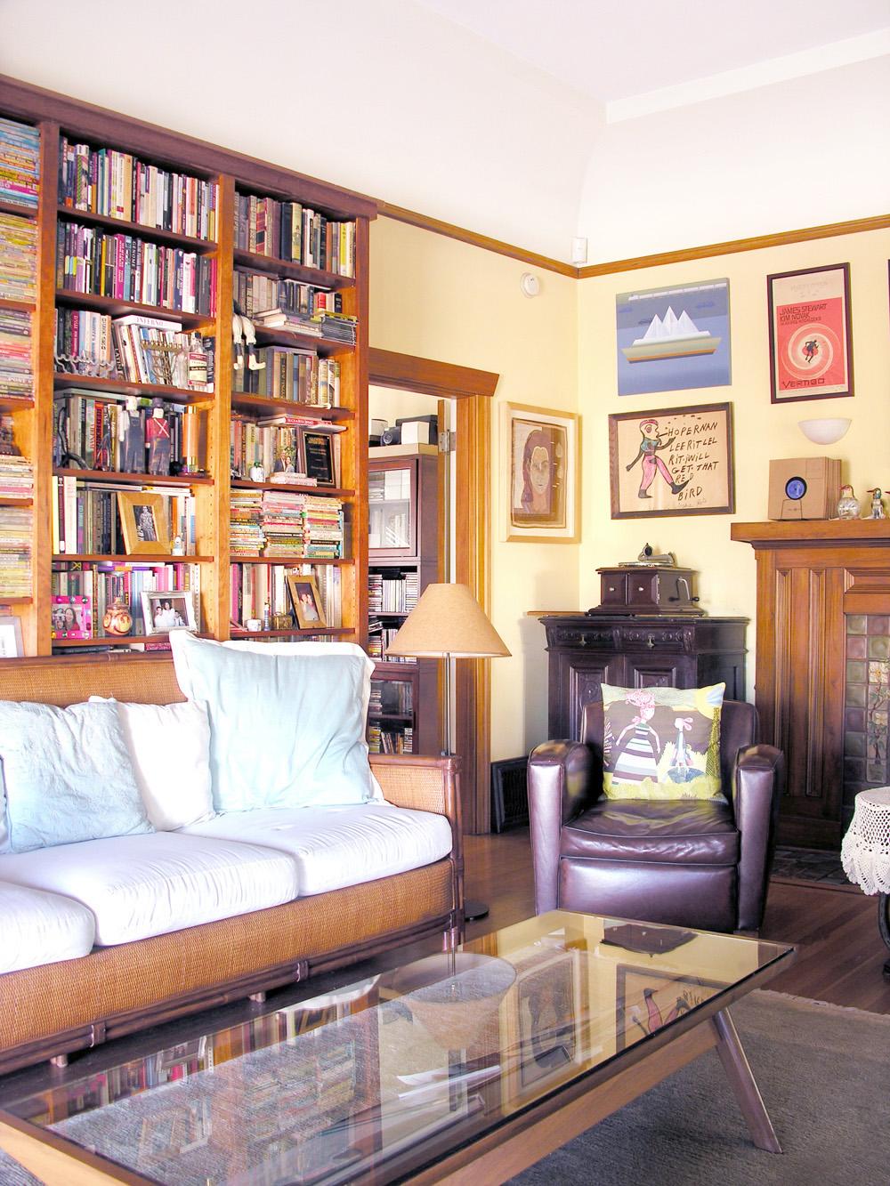 Living-room-4-copy1