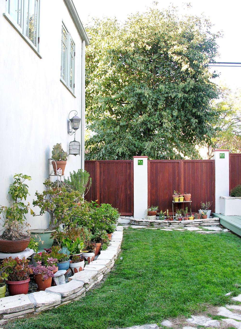 patio casa 2