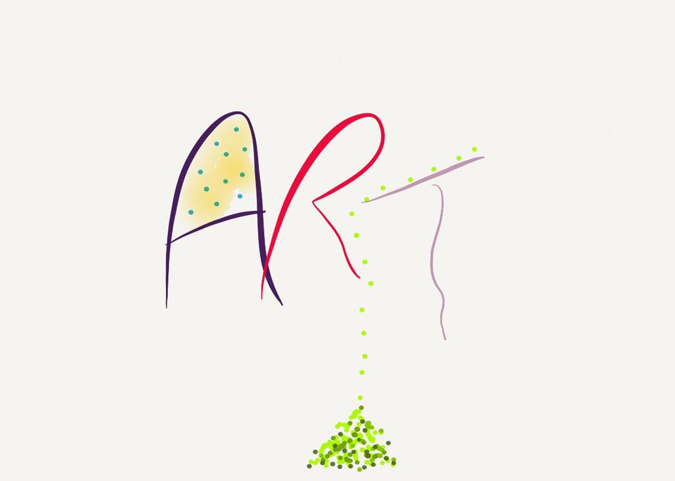 3 Richard Burkett ART