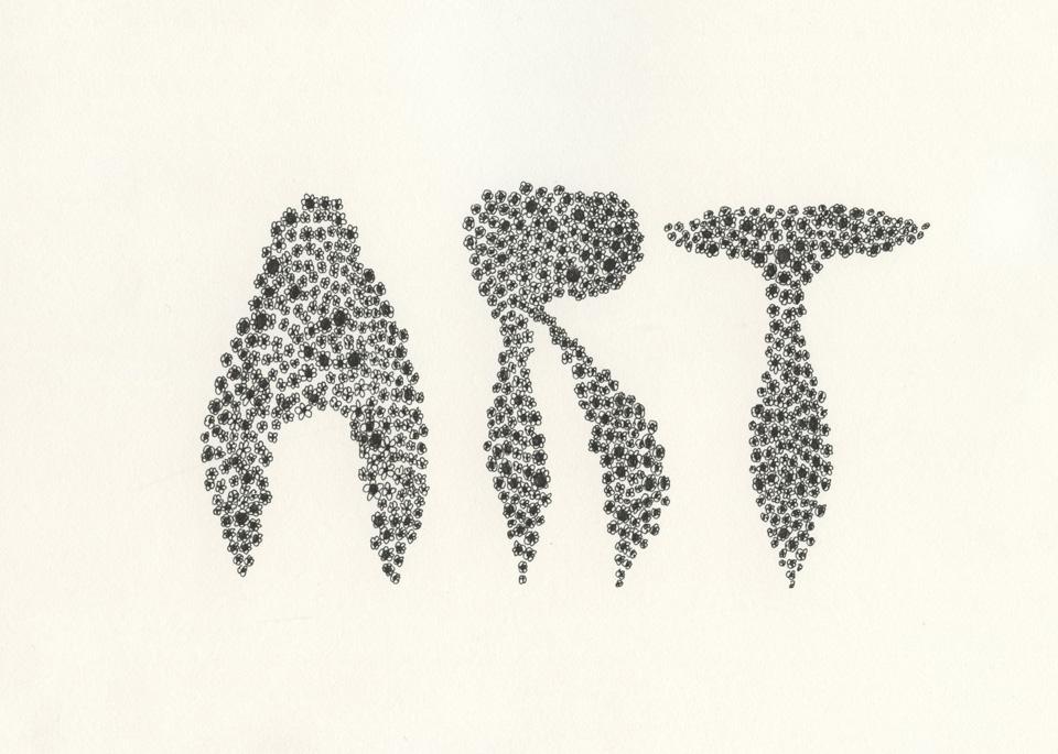 ART-pen-2