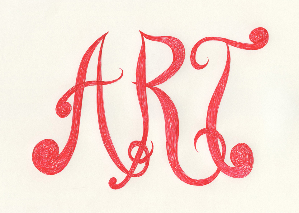 ART-red-pen