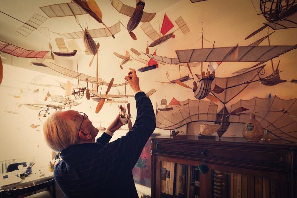 Luigi-Prina-Flying-Ships-Milan26