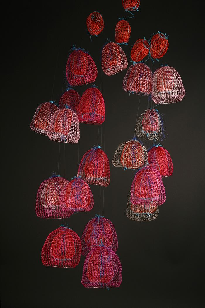 Lantern-Medusa-1-WILLIAM-GULLETTE