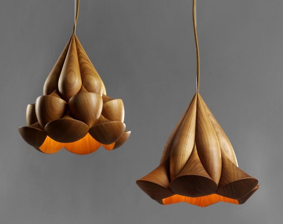 Flower-Lamps-by-Laszlo-Tompa