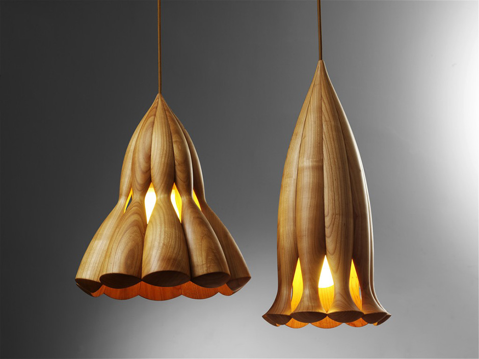 Laszlo-Tompa-Hydro-lamps-2