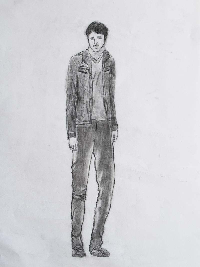 portrait-21