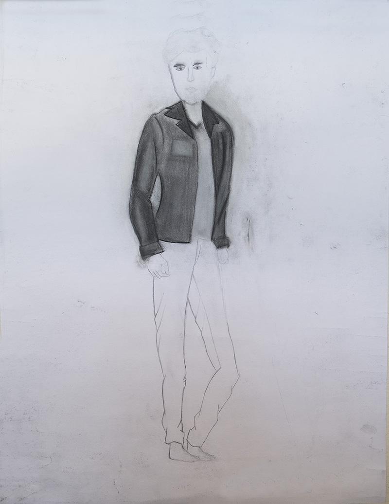 portrait-5
