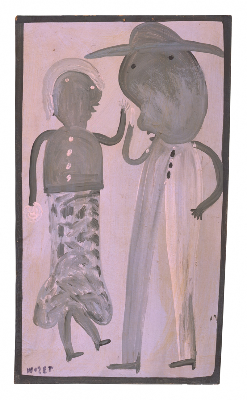 MT_Work_of_Bill_Traylor_2050