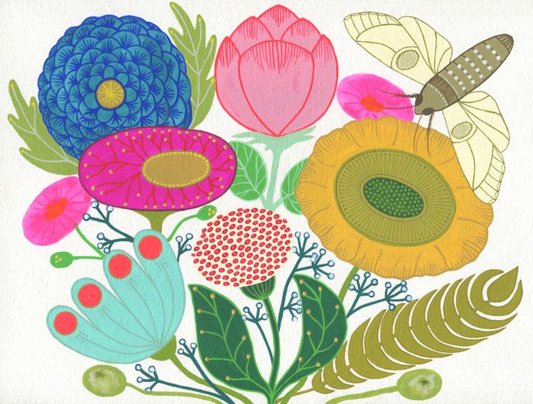 OMalley_Amys-Garden_forweb