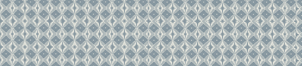 Winter Song. Beautiful Fabric Collection by Alex Morgan.