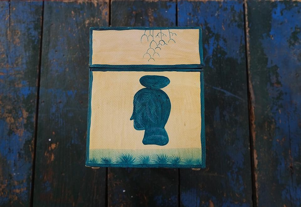 Box 6 small