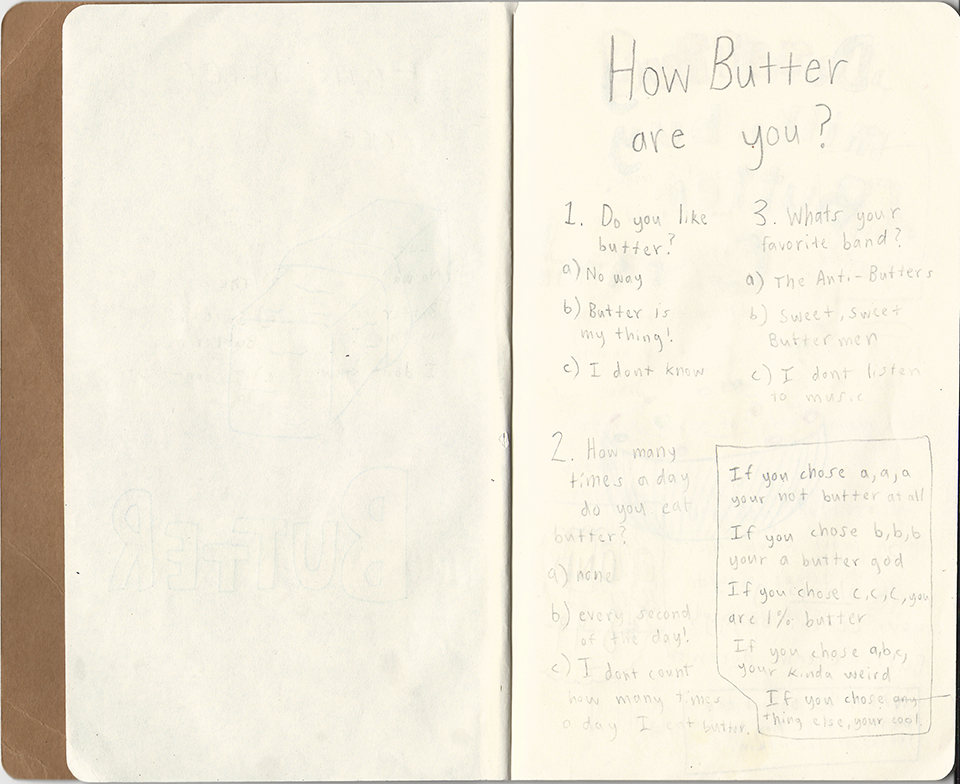 The Book of Butter-3