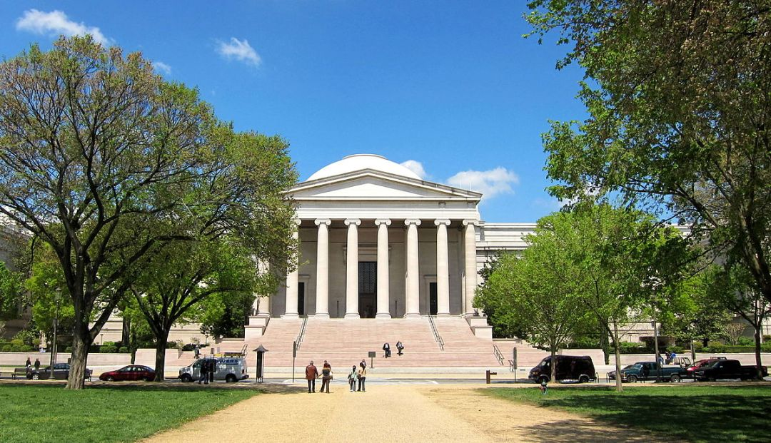 1200px-National_Gallery_of_Art_-_West_Building