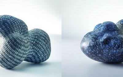 Monika Debus' Ceramics