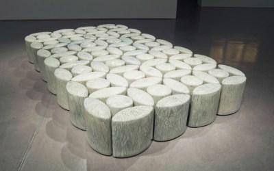 Giselle Hicks' Ceramics