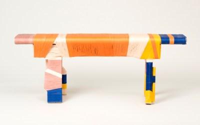 Sculptures by Anton Alvarez