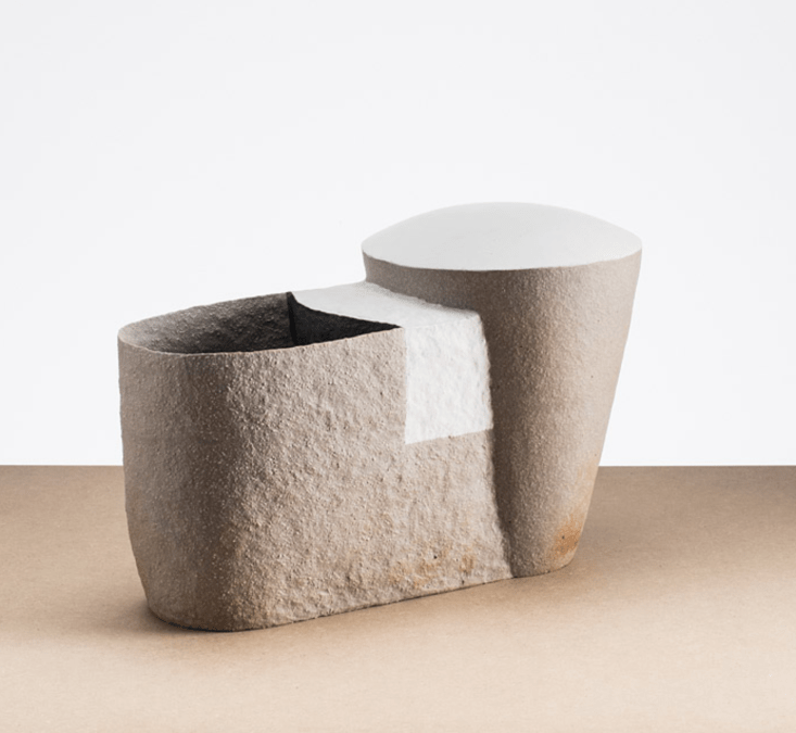 Ceramics by Michael Cleff