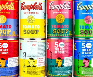 120904010330-campbell-soup-can-warhol-image-horizontal-gallery