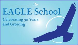 eagle-logo-231-blue