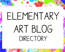 elementary art teacher blogs