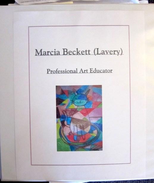 Cover of Portfolio