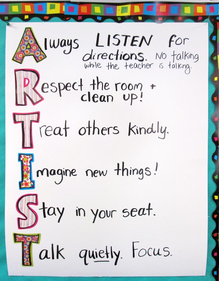 Songs Appropriate For Children K  Elementary Kids