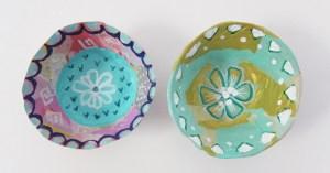 paper mache bowls 2