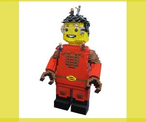 Lego thumbnail