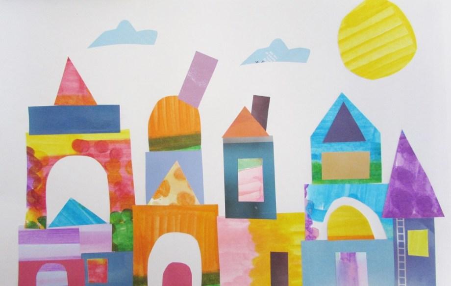 Paul Klee Art Project