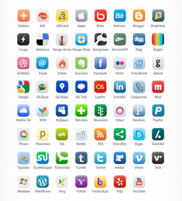 https://i2.wp.com/www.artishock.net/images/categories/icons/buddycons-icon-set/buddycons-vector-social-media-icons-2.jpg