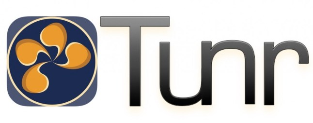 Tunr Unlimited Free Music