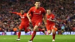 Liverpool Masih Punya Misi Yang Harus Dituntaskan Dalam Laga Melawan Watford