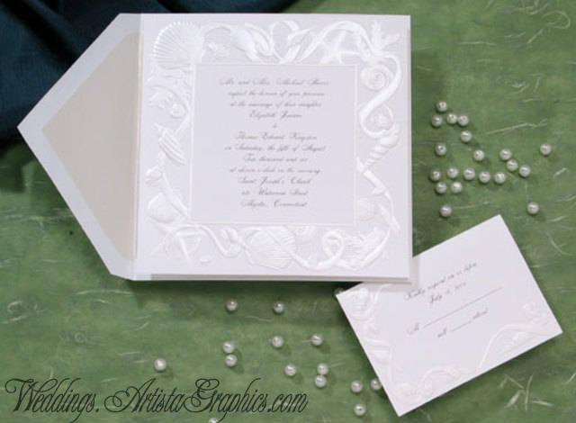 Birchcraft Wedding Invitations At Artistagraphics Section 1 Invitation