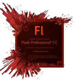 Flash-cc-mega-1-link-FLASH-CC-2015-DESCARGAR