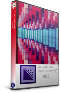 Media.Encoder.CC MEGA DESCARGAR MEDIA ENCODER CC PIRATA