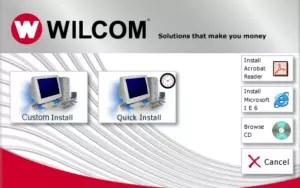 WILCOM 9 SP4 WINDOWS MEGA GRATIS DESCARGAR WILCOM 9