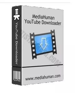 Media Human Youtube Downloader MEGA 1 link