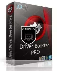 IObit-Driver-Booster-Pro-4.3