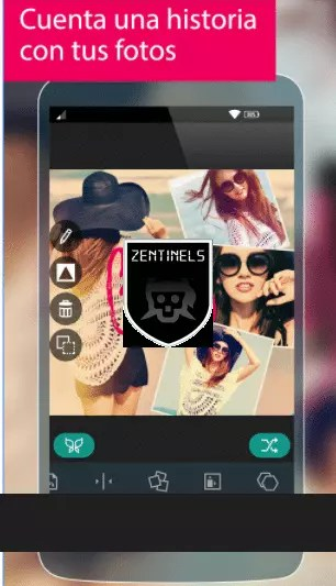 photo studio pro apk 2