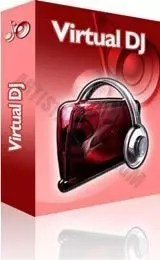 atomix virtual dj 8.2 mediafire torrent