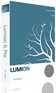 lumion 6 pro mega torrent drive