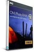 ON1.Photo.RAW.2018.v17
