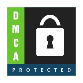 dmca-protected-logo