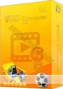 freemake video converter pro 4